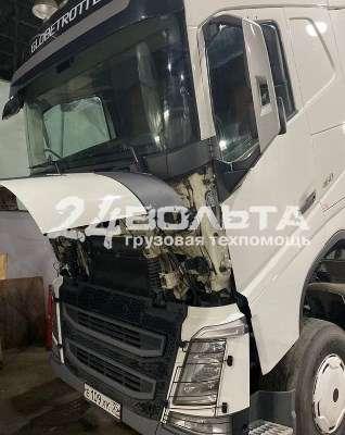 Автоэлектрик грузовых в Рязани