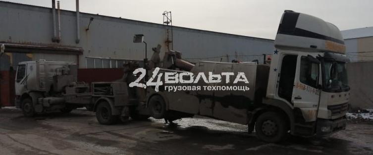 gruzovoj-evakuator2-2