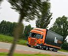 Где купить запчасти для грузовиков и спецтехники